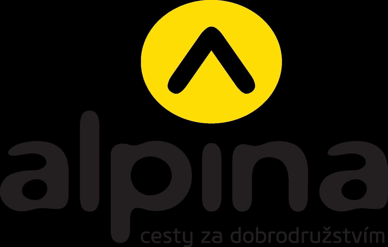 CK Alpina