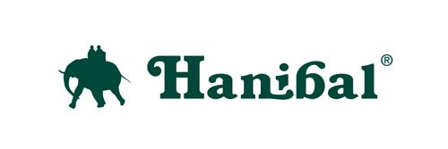 Hanibal