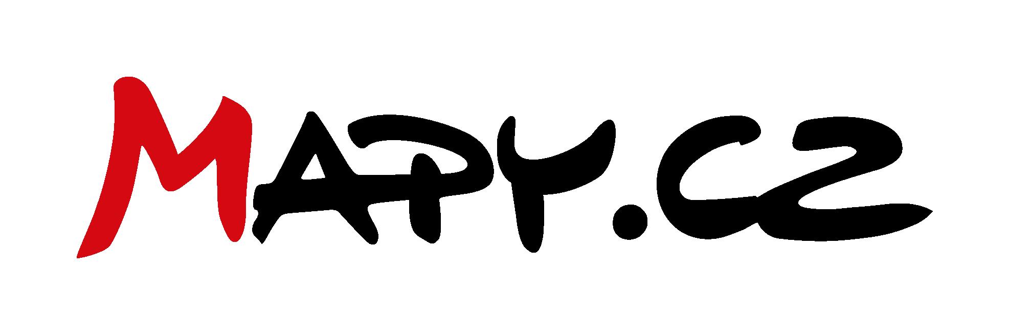svetoutdooru