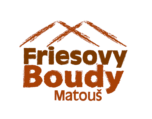 Friesovky